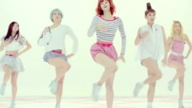 Venus - Hello Venus (Official Video)