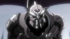 Diablo 3 - Wrath Animated Video
