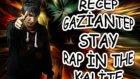 Rap Dizyan