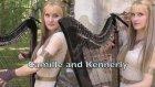 Game Of Thrones Açılış Müziği