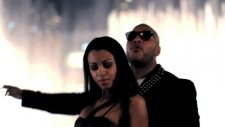 Flo Rida - Wild Ones Ft. Sia Official Video
