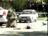 başbakanlıkta canlı bomba paniği