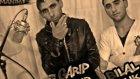 Mc27 Sahte  -   Yalan Doslar   - Gaziantep Rep Time