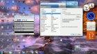 Metin2 server virutual nasıl yapılır yardım