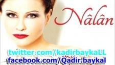 Nalan - Yüz Karası (Nalan / Aşk Albüm 2012)