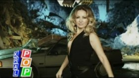 Pınar Aylin - Bu Gece (Video Klip)