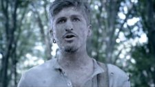 Redd - Yavaş Yavaş Yavaş - (Orijinal Video) - (2012)