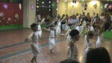 Chori Chori Dans