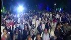 Yeni bir dünya kuruyorlar onlar 9 türkçe olimpiyatları