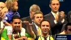 2011 Fenerbahçeli Olmak Ne Güzel Bir Şey YENİ MARŞ