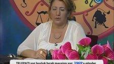 Telepati Songül TR1 TV / Part 14