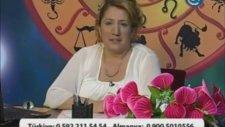 Telepati Songül TR1 TV / Part 15