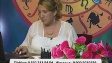 Telepati Songül TR1 TV / Part 16
