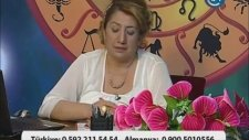 Telepati Songül TR1 TV / Part 17