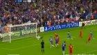 Bayern Munich 1-1 Chelsea (Robben Penaltı)