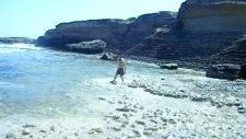 Cebeci / Kefken Altınkum Sahili