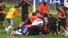 Chelsea 3-4 Bayern Munich (penaltılar - Champions League Final 2012)