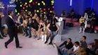 Oğuzhan Koç Gül Ki Sevgilim Beyaz ShowCanlı PerformansHQ