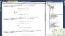 15 05 2012 egulcu 10a programlama temelleri