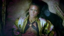 Cassie - King Of Hearts - (Official Video) - (2012)