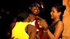 Charly Black - House Party (Official Video)