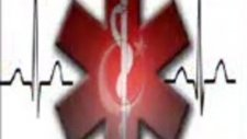 Acil Tıp Teknisyenliği Andı