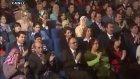 Edip Akbayram - Aldırma Gönül