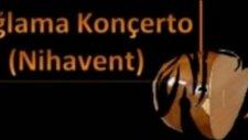 Nihavent Konçerto
