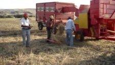 2011 Bellitaş Köyü Harami Hınıs