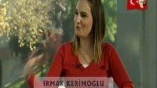 Dünyadan Haberdar her cumartesi TSİ 1015'te TRT TÜRK'te...