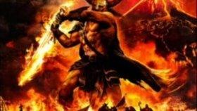 Amon Amarth - A Beast Am İ