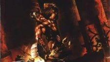 Amon Amarth The Fall Trough Ginnungagap