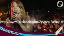 Zeynep Baskan / Laz Ali