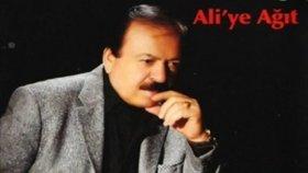 Ali Kızıltuğ - Alacağın Kaldımı