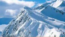 Aşan Bilir Karlı Dağın Ardını