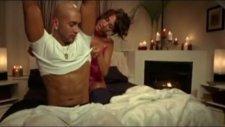 Massari - Real Love Official Video