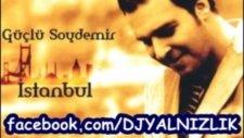 Yar Yanına Geleceğim Güçlü Soydemir (2012) Yeni Albüm