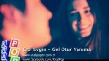 Erol Evgin - Gel Otur Yanıma (Video Klip) Yeni