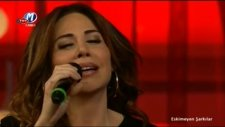 Linet - Makber (Arapça) (Eskimeyen Şarkılar)