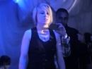 Whitney Peyton Live  Mezzanine With Dev Shot By Randy Troy
