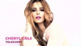 Cheryl Cole - Telescope