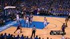 Kobe Bryant Abarttı !