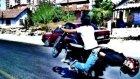 cihan yaglı moto show 4