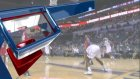 top 10 plays of the year 2012 nba rookies