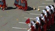 23 Nisan 2012 Adıyaman Devrim Sezen Yenikent İlksan İlköğretim Okulu