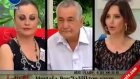 Damat Adayından Şok Açıklamalar Video