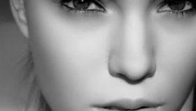 Schiller Feat Maya Saban - I've Seen it All (Radio Edit)