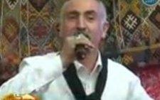 Dengbej-I- Kurdan
