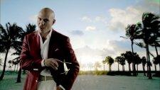 Jay Sean Ft Pitbull - İ'm All Yours (Klip) Yeni