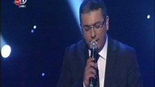 Mehmet GençsoyUzanıp Su İçsem Kirpiklerinden Şiiri Trt Müzik Fısıltılar Programı